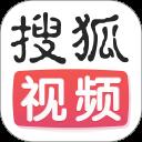 搜狐视频-电影电视剧美剧影音视频播放器安卓版(apk)