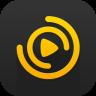 魔力視頻播放器-高清萬能流媒體