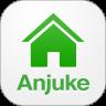 安居客安卓手机版 V15.11.4