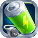 金山电池医生安卓版(apk)