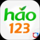 hao123上网导航安卓版(apk)