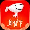 京东app手机版下载 V9.3.6