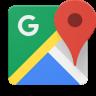 谷歌地图2021高清最新版 V10.38.2