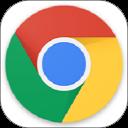 谷歌浏览器Google Chrome安卓版