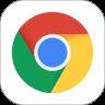 在国外怎么用Chrome看国内视频 听国内音乐