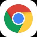 谷歌浏览器Google Chrome安卓版(apk)
