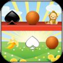 儿童拖拖乐游戏安卓版(apk)