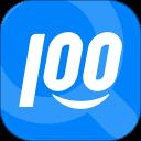 快递100安卓版(apk)