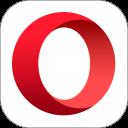 欧朋浏览器安卓版(apk)