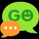 GO短信安卓版(apk)