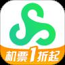 春秋航空app官方下载 V6.9.24
