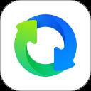 QQ同步助手 换机必备通讯录软件照片一键安全备份安卓版(apk)