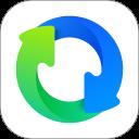 QQ同步助手-微信文件备份安卓版