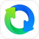QQ同步助手-微信文件备份安卓版(apk)