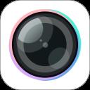 美人相机安卓版(apk)