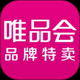 南京交友论坛_安卓应用 - 开发者应用 - 酷安网