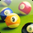 台球 Pool Master Pro安卓版(apk)