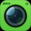 POCO相机安卓版(apk)