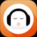 懒人听书FM-电台小说收音机安卓版(apk)
