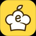 网上厨房-美食菜谱安卓版(apk)