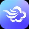 墨迹天气官方最新版手机版下载安装