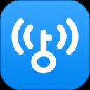 WiFi万能钥匙安卓版(apk)