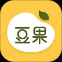 豆果美食安卓版(apk)