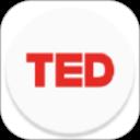 TED演讲安卓版(apk)
