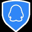 QQ安全中心安卓版