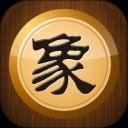 中国象棋安卓版