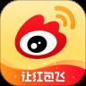 新浪微博app最新版本