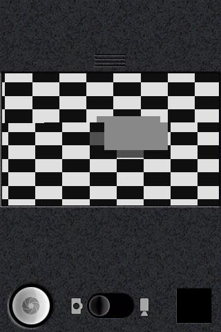无声摄像机安卓版高清截图
