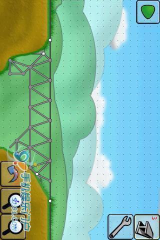 轨道工人安卓版高清截图