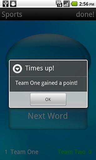 NameThat安卓版高清截图