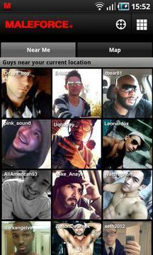 maleforce gay chat & Dating message de rejet agréable pour les rencontres en ligne