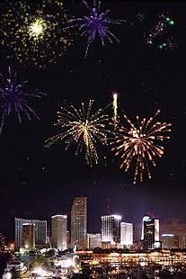 Fireworks安卓版高清截图
