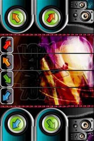 摇滚之星安卓版高清截图