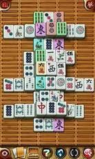 麻将连连看:Random Mahjong Pro安卓版高清截图