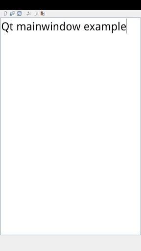 C++编译器安卓版高清截图