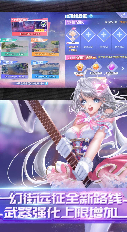 qq西游178.com_qq游戏宠物等级_qq游戏_qq游戏大厅_qq游戏下载