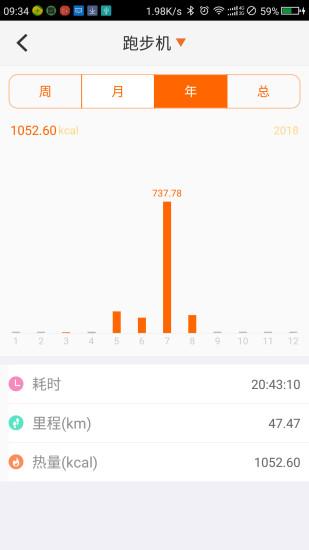 易跑运动app官方下载