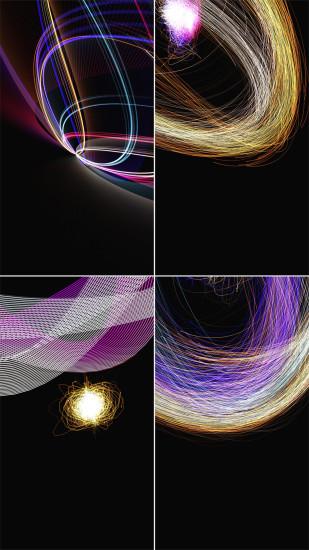 魔幻粒子3D下载最新版